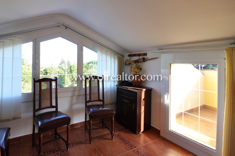 Дом для продажи в Аржентоне