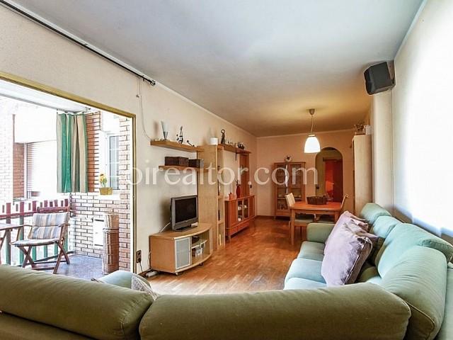 Apartment zum Verkauf in Poblenou, Barcelona