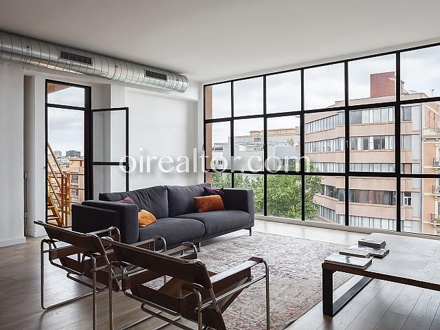 Appartement à vendre à Poblenou, Barcelone