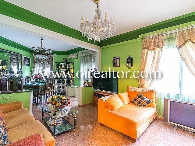Appartamento in vendita a Mercat de Sant Antoni, Barcellona