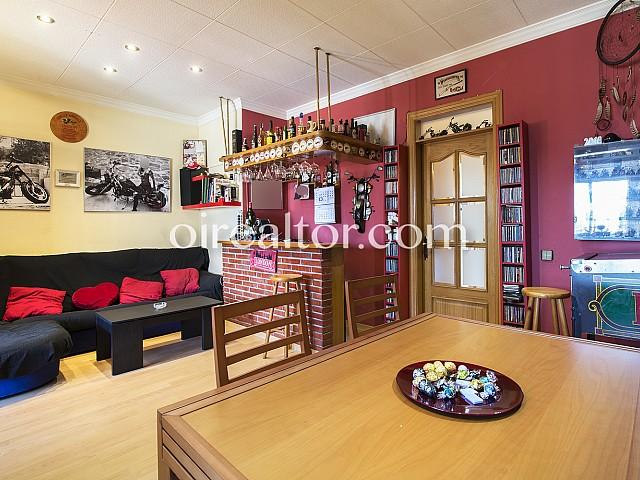 Apartamento à venda em Poblenou, Barcelona