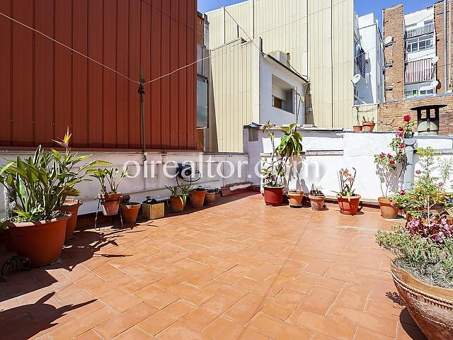 Àtic en venda a Santa Coloma de Gramenet, Barcelona