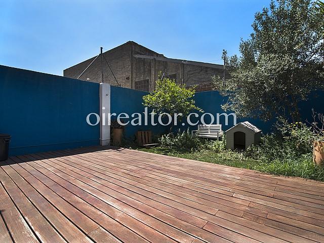 Apartamento à venda em Sant Marti de Provençals, Barcelona