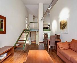 Excelente inversión en edificio en venta en Ciutat Vella