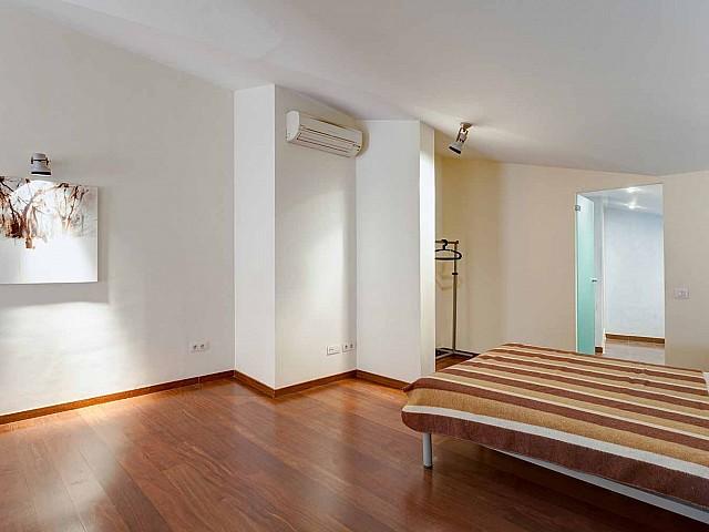 Schlafbereich in exzellentem Gebäude zum Kauf in Ciutat Vella