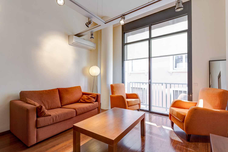 Wohnbereich in exzellentem Gebäude zum Kauf in Ciutat Vella