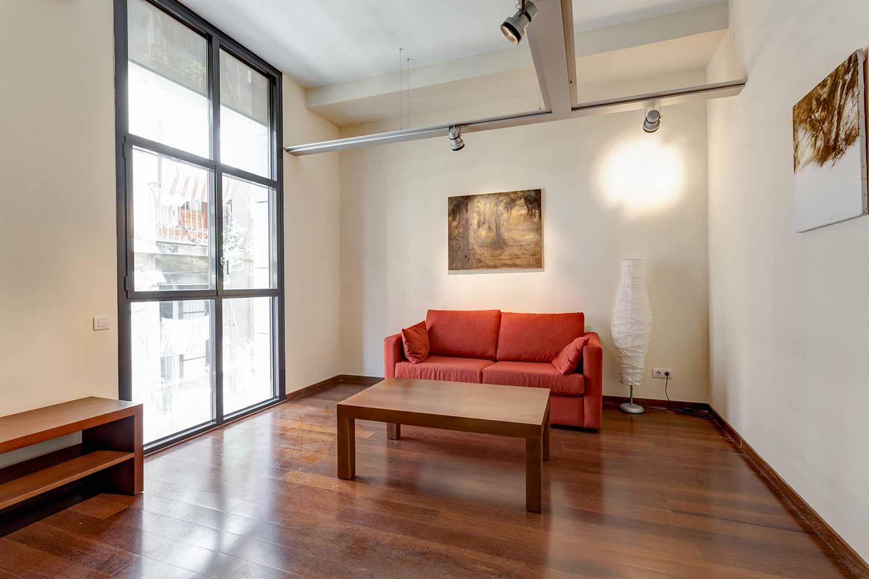 Immeuble en vente barcelone dans la ciutat vella - Appartement vente barcelone ...