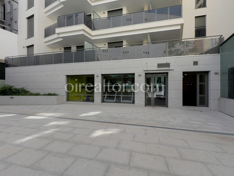 Продается пентхаус в Embajadores-Lavapiés, Мадрид
