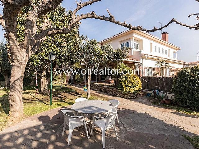خانه برای فروش در Premià de Mar، Maresme