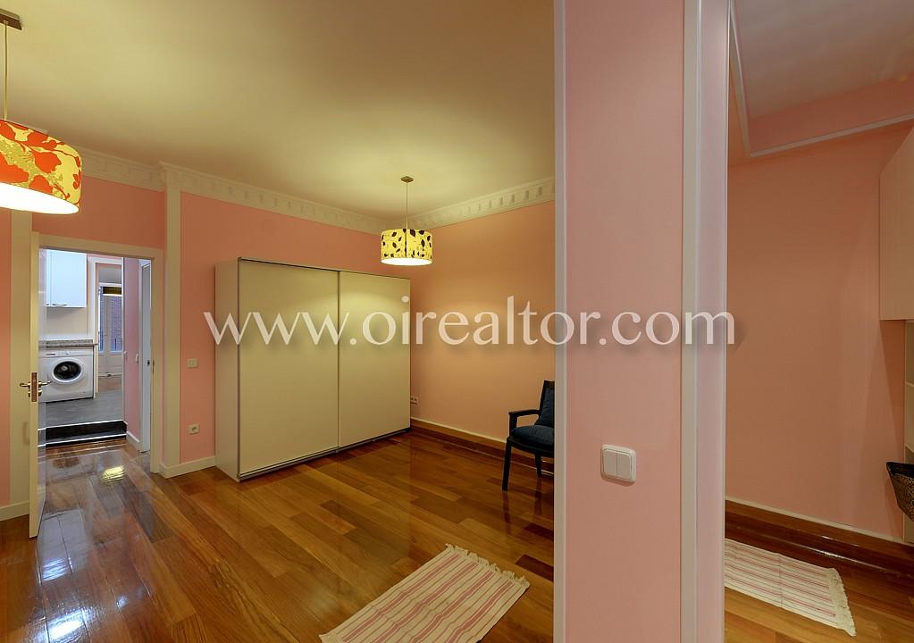 Продается квартира в Justicia Chueca, Мадрид