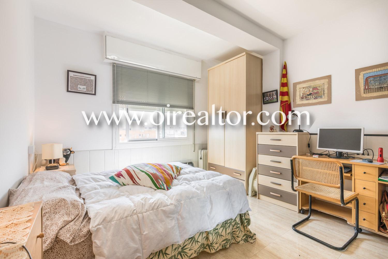 Продается квартира в Матаро