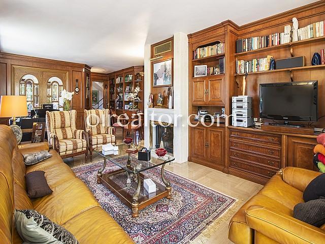 Casa en venta en Sant Berger, Tiana
