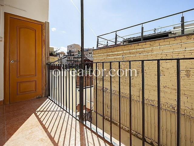 Appartement à vendre à El Gotico, Barcelone