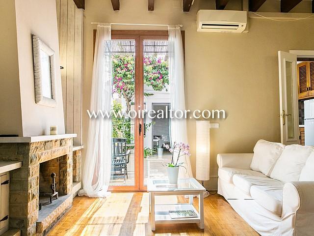 منزل للبيع في Mataró