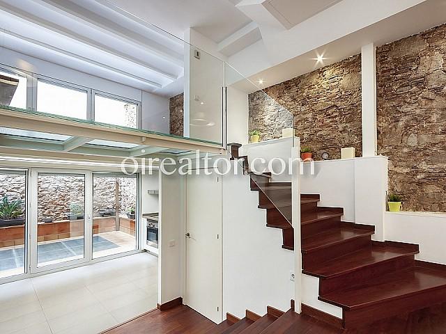 خانه برای فروش در Eixample Derecho، بارسلونا