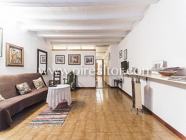 Pis en venda al Gotic, Barcelona
