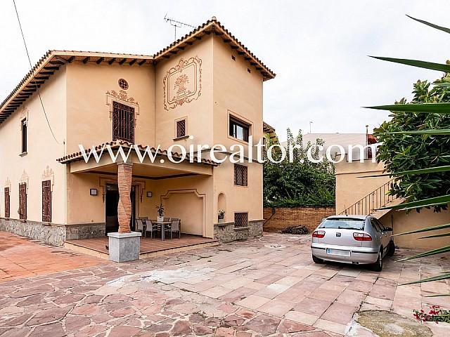 Casa à venda em Vilassar de Mar