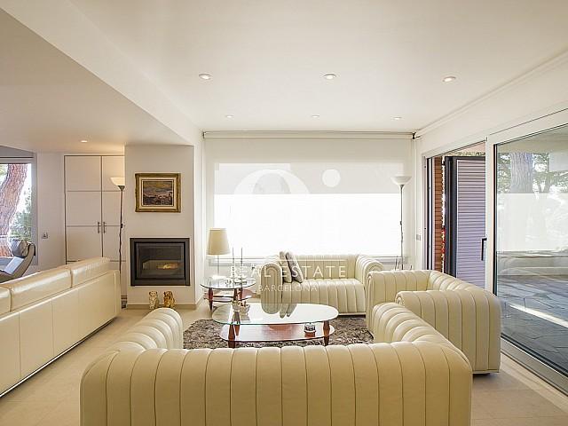 Casa en venta en Premia de Dalt