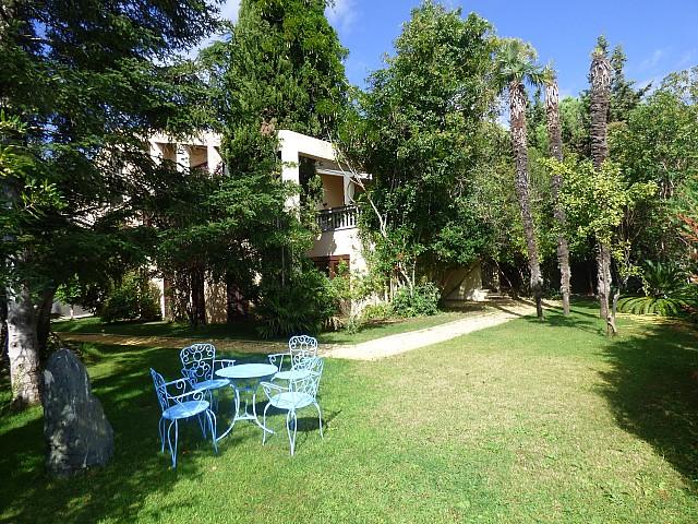 Spettacolare casa in vendita ad Alella