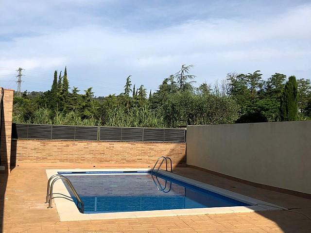 Ref. 54809 - Duplex en venta Sentmenat