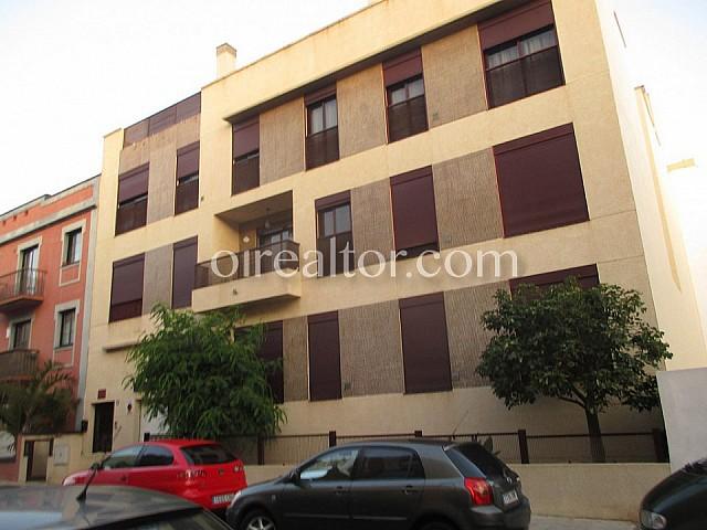 Duplex in vendita a Santa Cruz de Tenerife