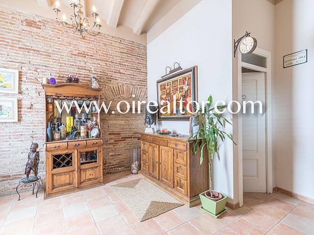 Loft en venta en Gracia, Barcelona.