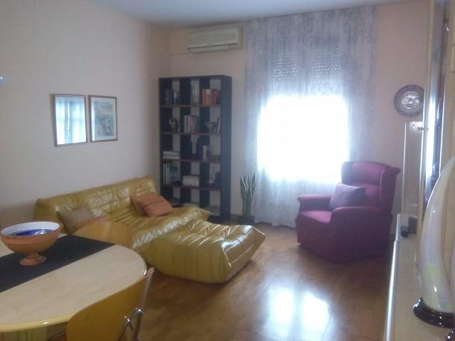 Wohnung zu vermieten in Sant Antoni, Barcelona