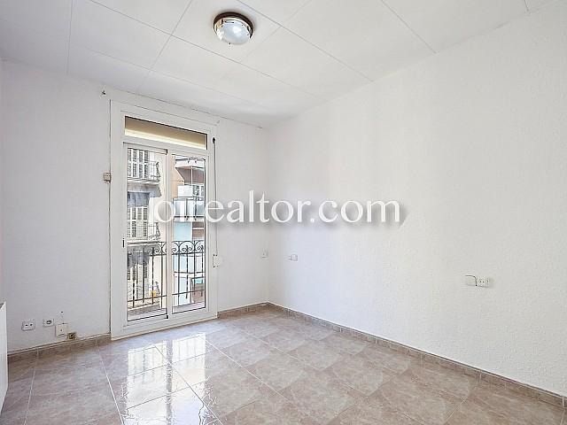 Apartment for sale in Sagrada Familia, Barcelona