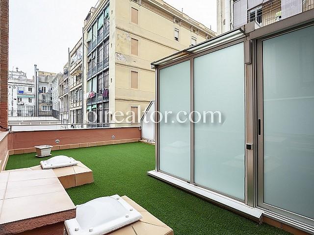 منزل للبيع في Eixample Derecho ، برشلونة