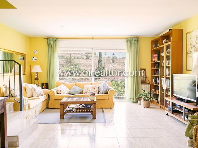 Casa en Venta en Tiana, Maresme