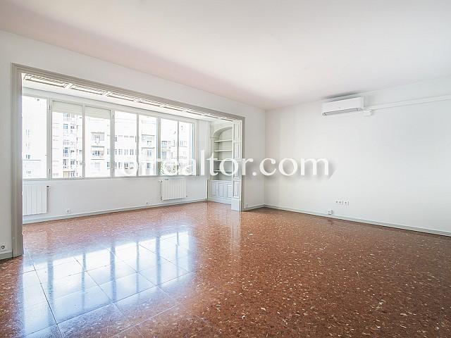 Apartment for rent in Dreta de l'Eixample, Barcelona