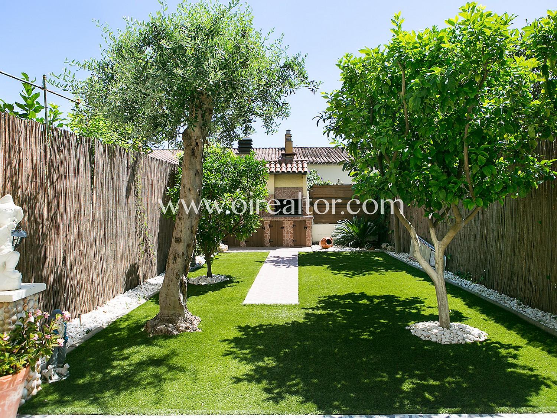 Продается дом в La Virreina, Montgat