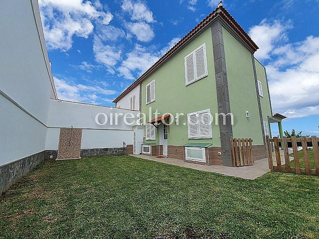 Villa in vendita a La Orotava, Santa Cruz de Tenerife