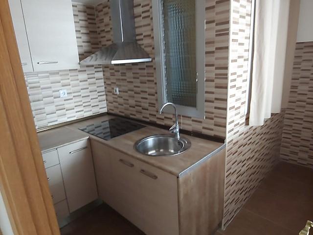 Apartment for rent in Camp d'en Grassot i Gràcia Nova, Barcelona