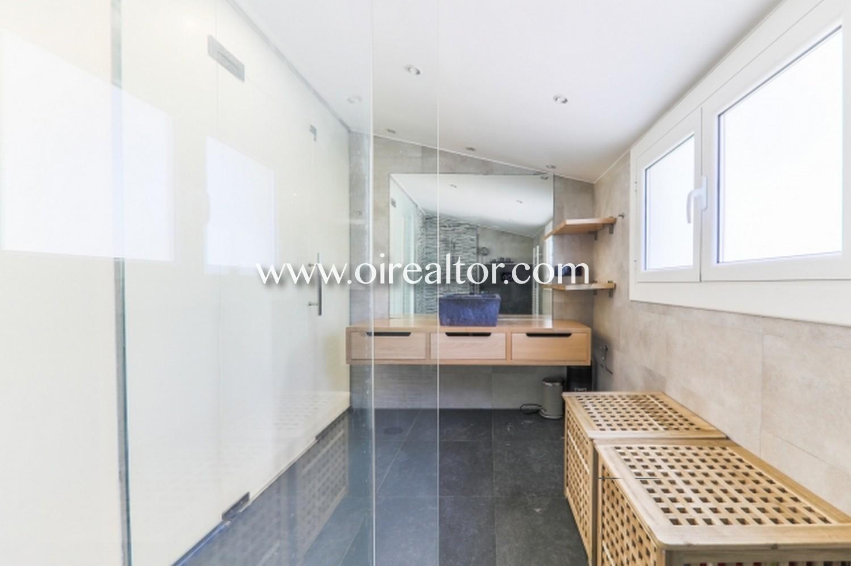 Продается дом в Алелья, Маресме