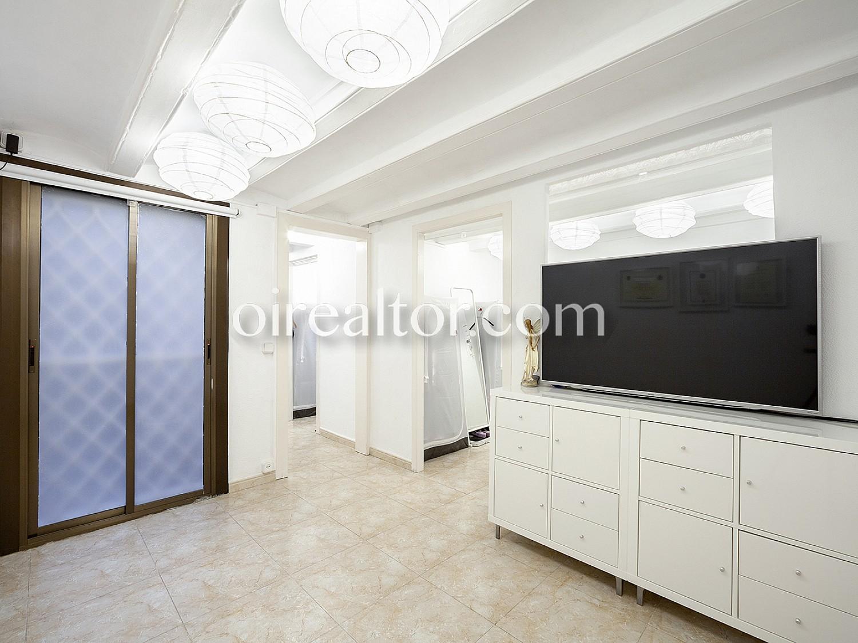 Квартира для продажи Сант Антони