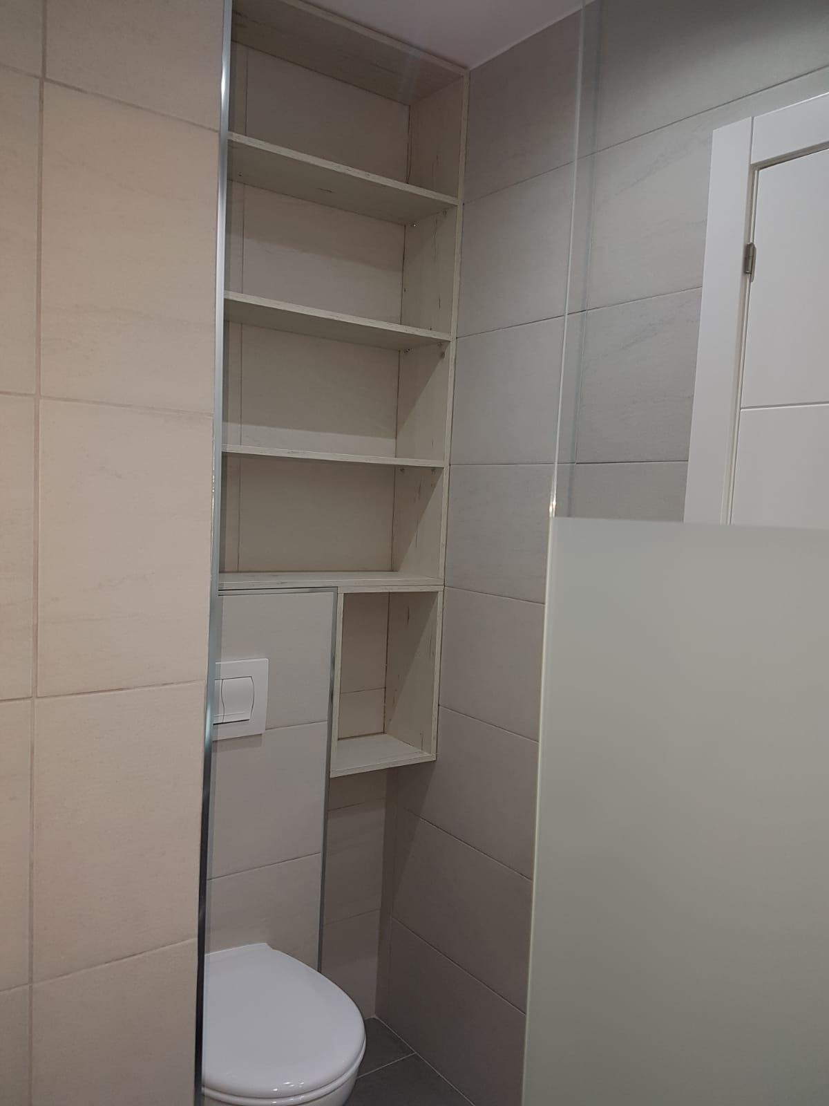 Квартира для продажи в Эль Равал