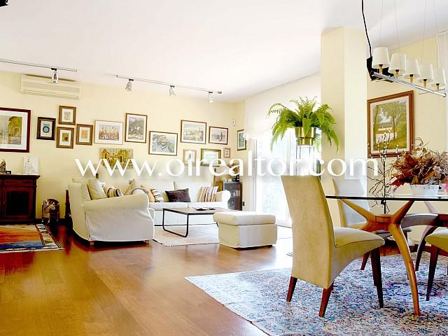 Casa à venda em Cabrera de Mar