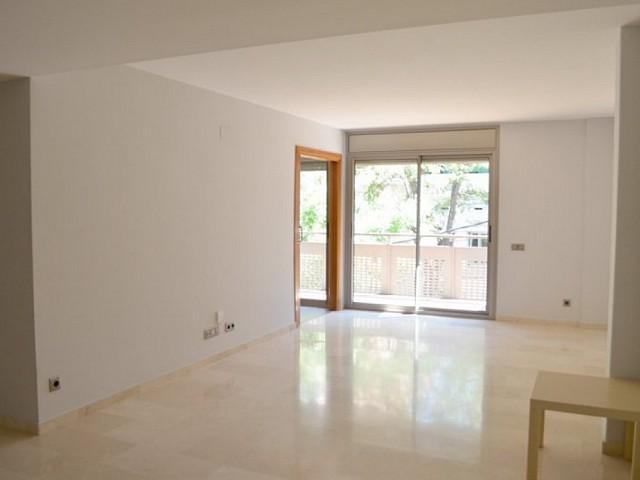 Appartamento in affitto a Guinardó, Barcellona
