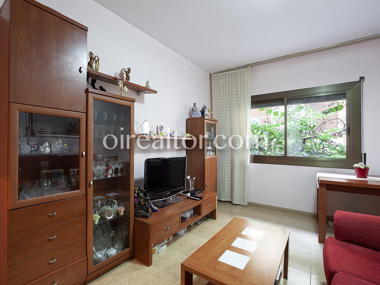 Квартира для продажи в Грасиа Нова