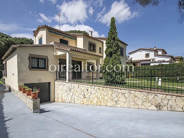 Casa à venda em Santa Cristina de Aro, Girona