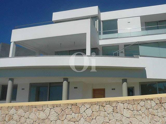 Vila en venda a Can Furnet, Eivissa d'una vila en venda a Can Furnet, Eivissa