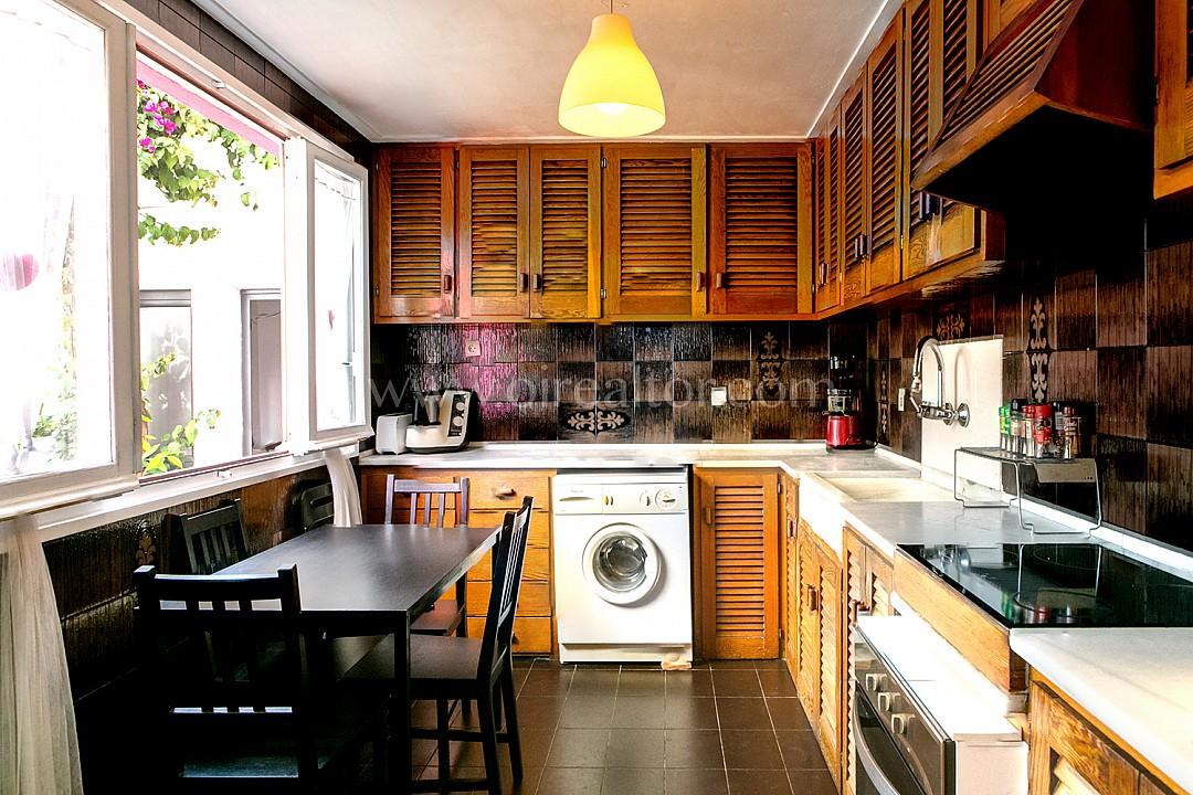 Продается дом в Матаро, Маресме