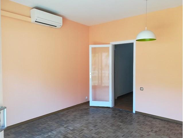 Wohnung zur Miete in Vila de Gràcia, Barcelona