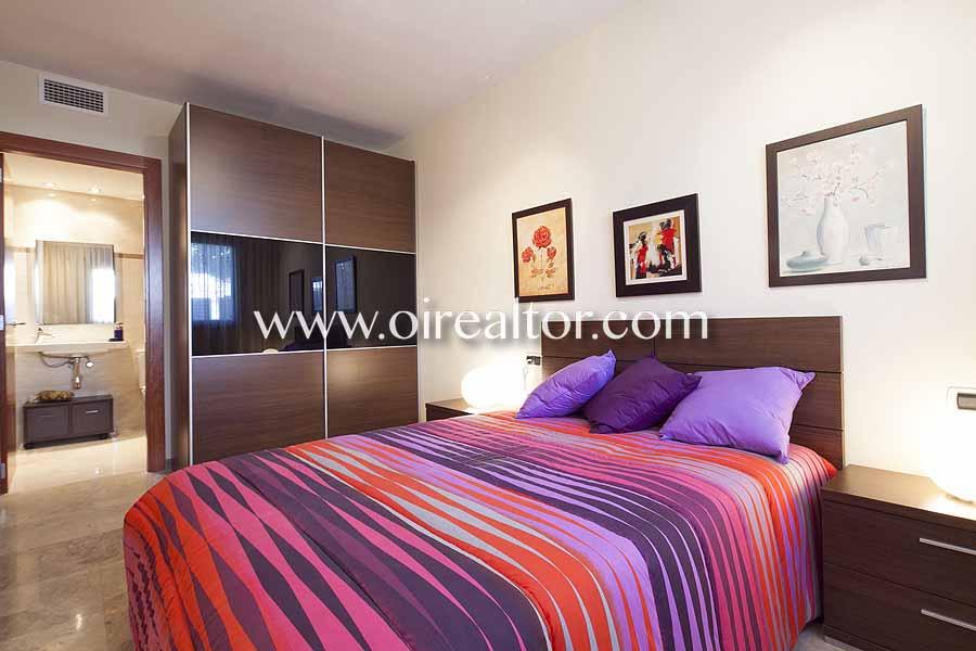 Квартира в новостройке в Рода де Бара