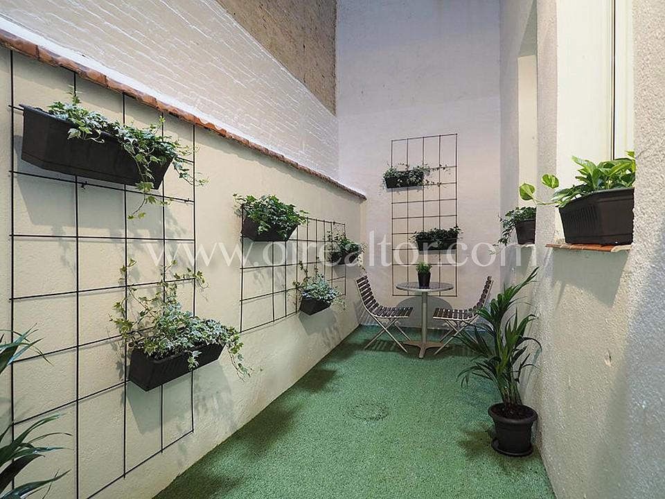 Продается квартира в Саламанке, Мадрид