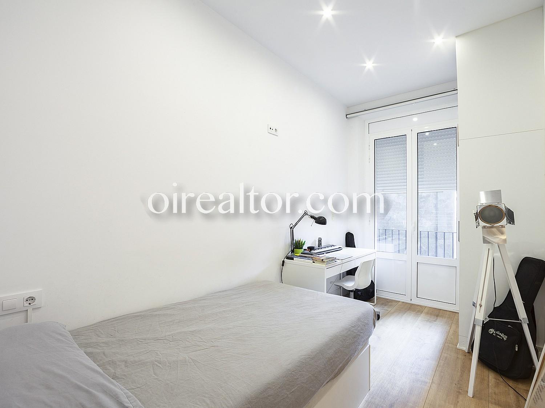 Продается квартира в Plaça Universitat
