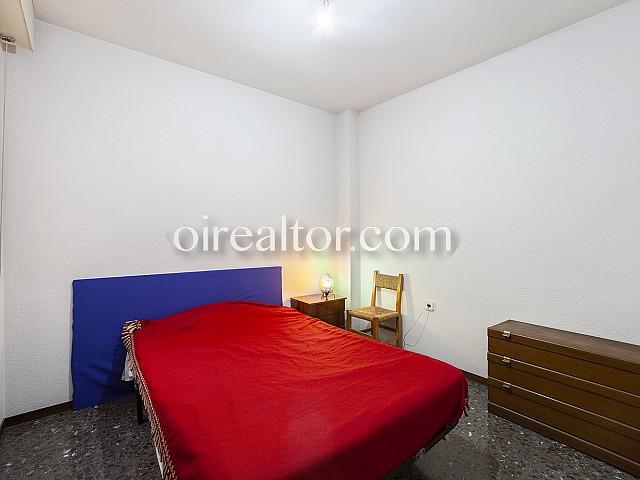 Ref. 57293 - Piso en venta en Eixample Derecho, Barcelona