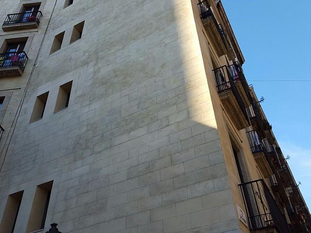 Здание на продажу в Готическом квартале
