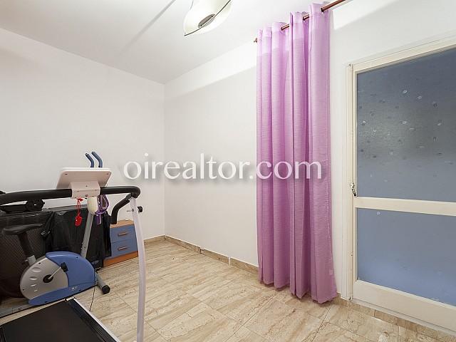 Ref. 57749 - Piso en venta en Sagrada Familia, Barcelona